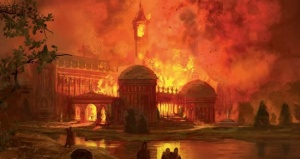550px-Marc_Simonetti_The_fire_at_the_summer_palaceIII