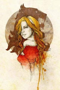 cersei_lannister_by_daenerys_mod-d4dn5lm