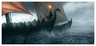 1200px-The_iron_fleet_by_reneaigner