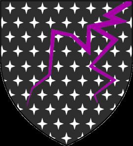270px-Dondarrion