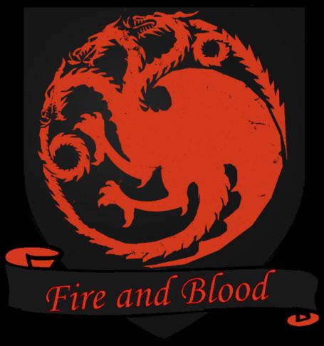 House_Targaryen_crest