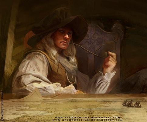 Olyvar Frey