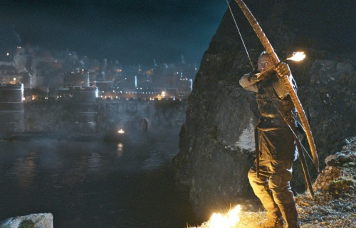 bronn-battle-of-the-blackwater-game-of-thrones-30869804-1280-822