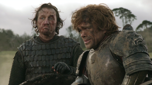 Tyrion-and-Bronn-house-lannister-30527927-1280-720