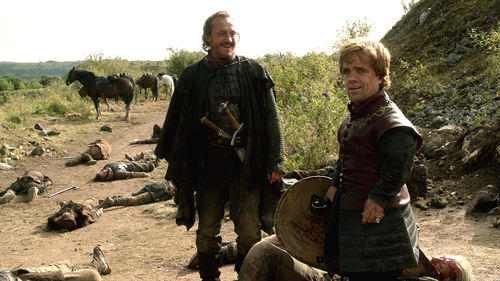 Tyrion-and-Bronn-house-lannister-31177334-500-281