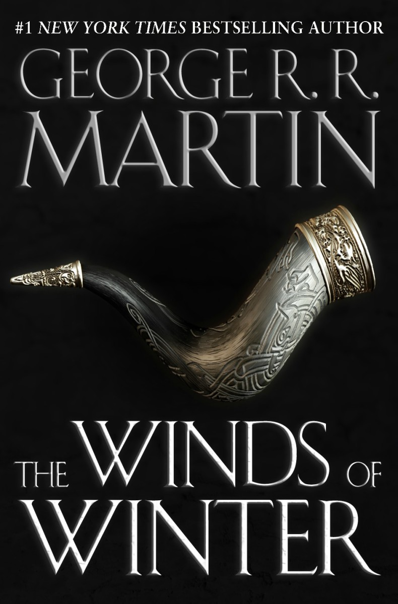 The Ultimate Winds of Winter Resource (Updated October 2018) | Wars and  Politics of Ice and Fire