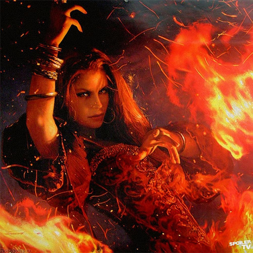 Melisandre_Fantasy_Flight_Games